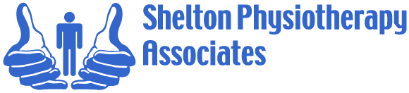 Shelton Physiotherapy Associates